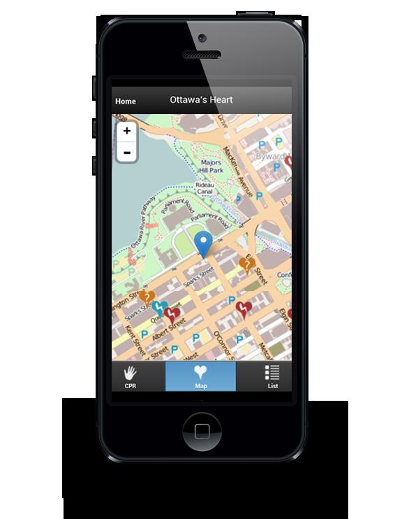 phone-map-standalone
